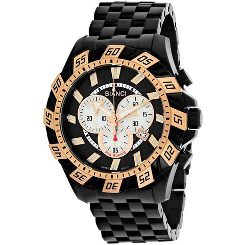Roberto Bianci Men - Accessories - Watches Roberto Bianci Valentino Watch