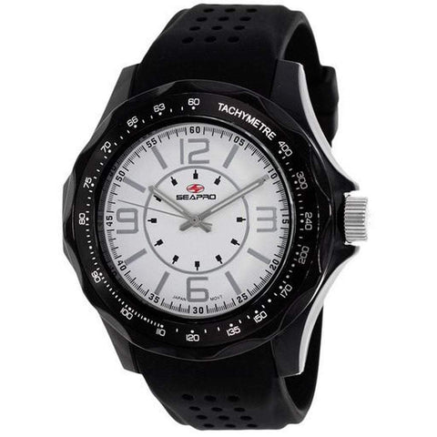 Seapro Watches Men - Accessories - Watches Seapro Dynamic Watch