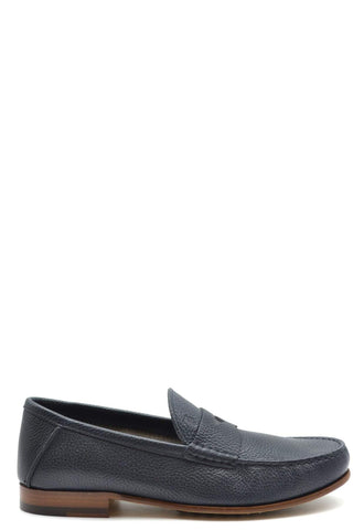 Shoes - MAN Tod's Loafers