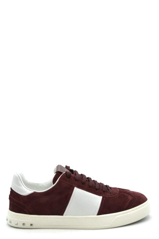 Sneakers - Shoes Valentino Sneakers