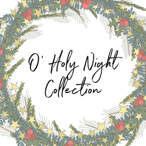 O' Holy Night Collection