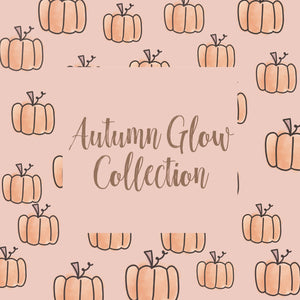 Autumn Glow Collection