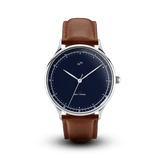 1969 (39mm) Gift Set - A steel classic