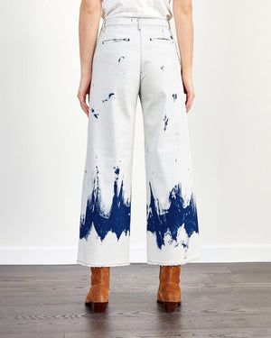 Mara Summer Chino Pants