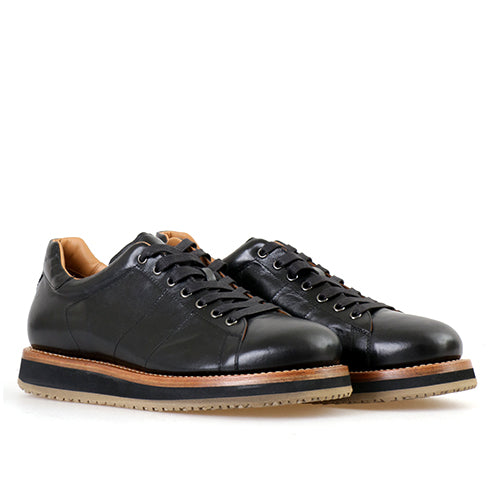 Low Mens Sneaker