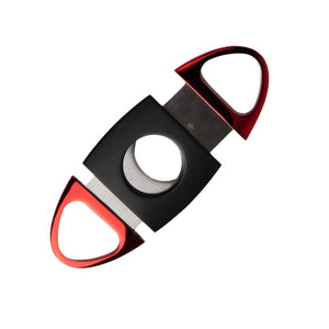 Travel Cigar Cutter