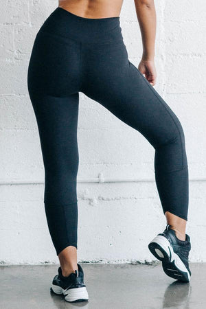 !!! LIFT LEGGING