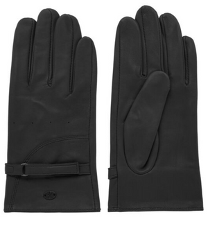 Ginrock Gloves