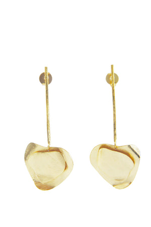Odetta Earrings