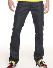 Men's Fashion Denim/Jeans Hugo - ANGELINO