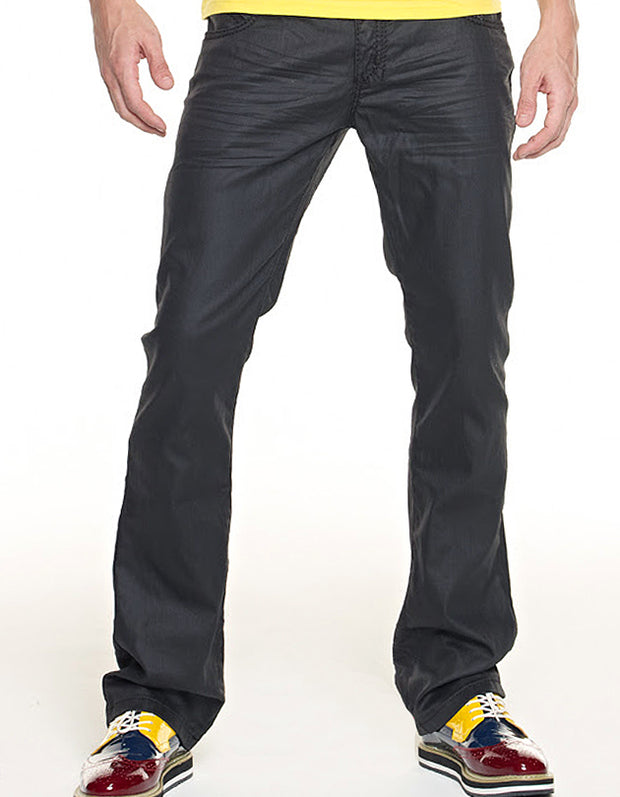 Men's Fashion Denim/Jeans Hugo