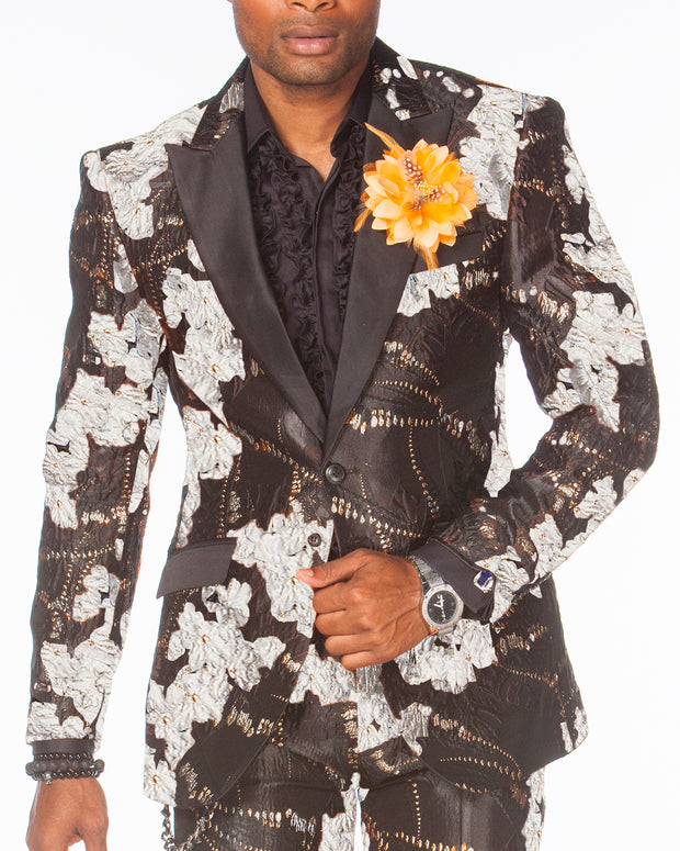 Prom Suit 2021 - ANGELINO