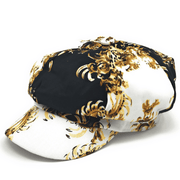 Men's New Fashion Hat Victorian - ANGELINO