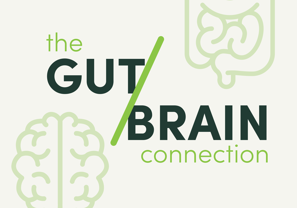 The gut-brain connection: How it works