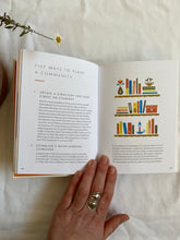 The little book of lykke - The Danish search for the world's most happiest people.