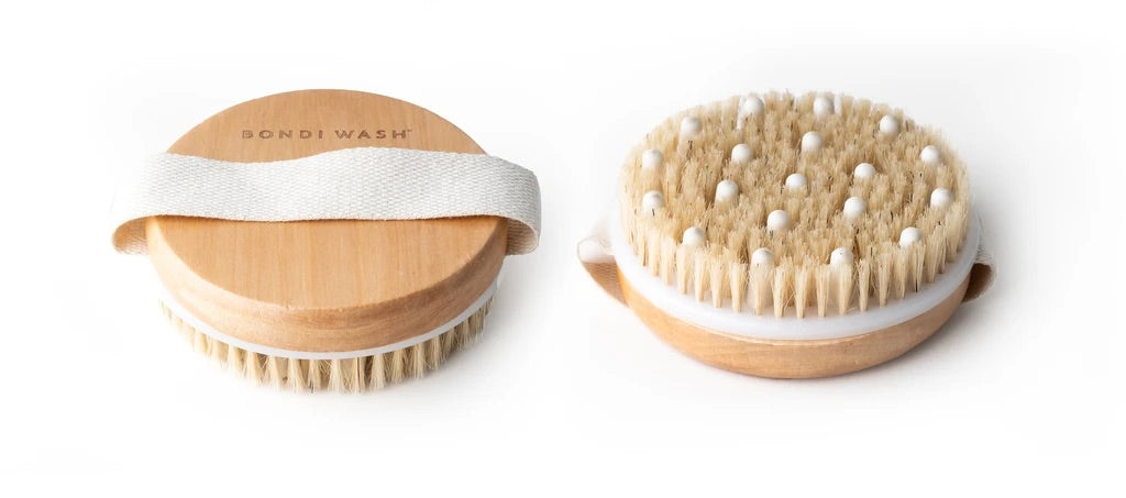 Bondi Wash - Body Brush