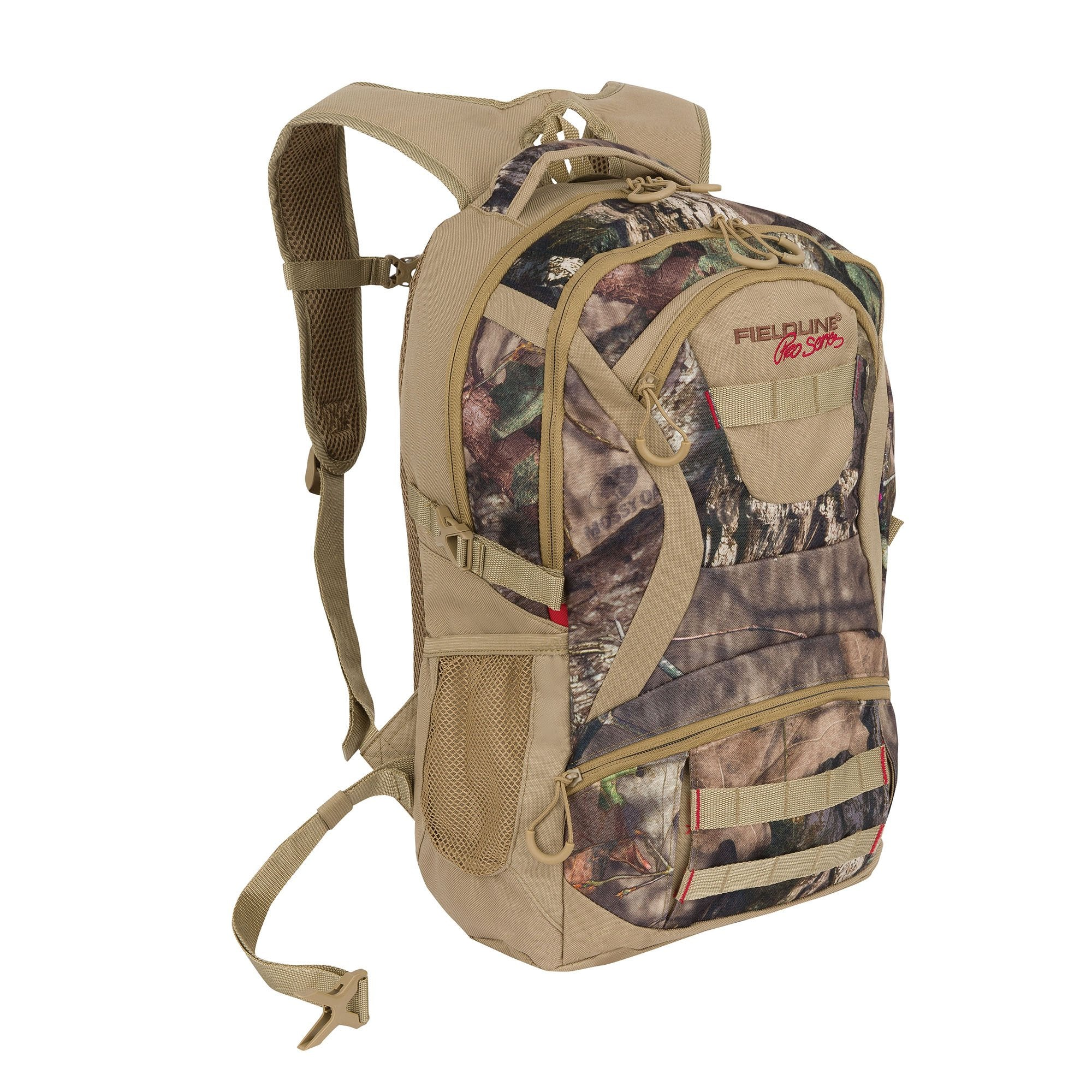 Fieldline Pro Series Treeline Backpack