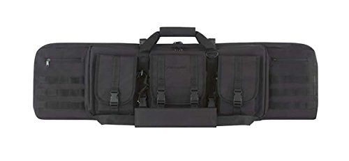 "Fieldline Pro Series 43"" Cobra Gun Case"