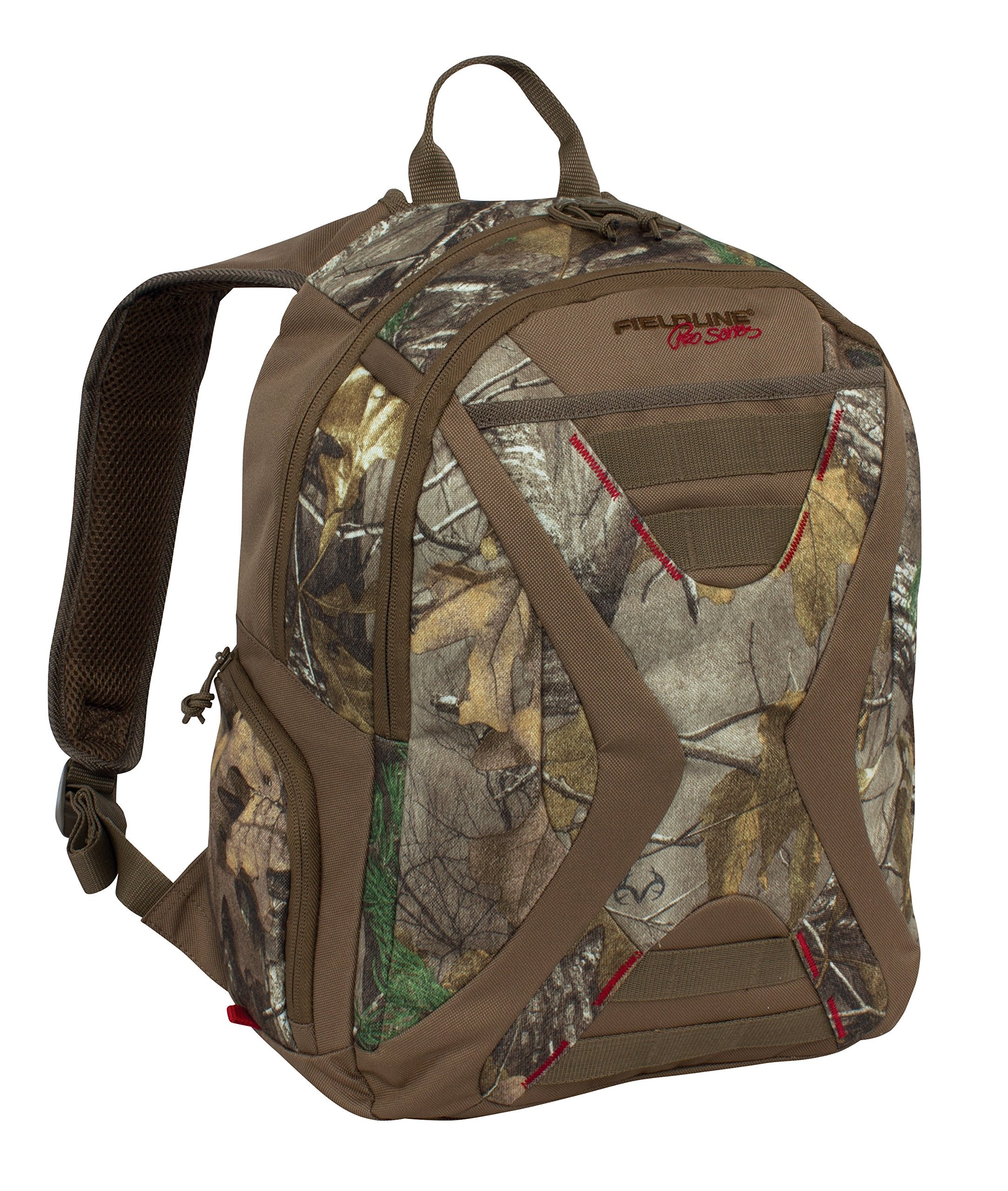 Fieldline Pro Series Montana Backpack