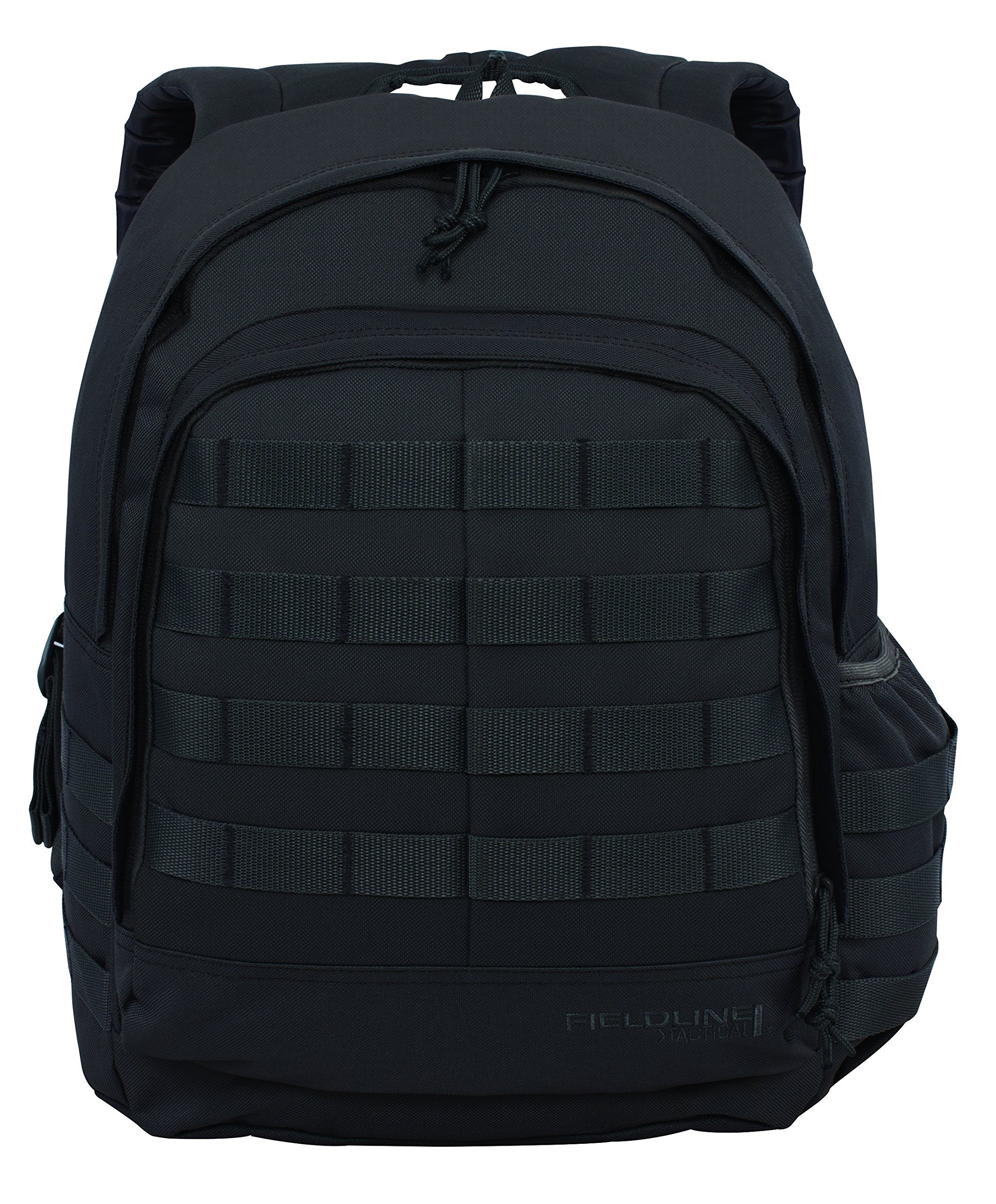 Fieldline Tactical Patrol Day Pack