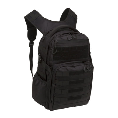Fieldline Tactical Alpha Ops Day Pack