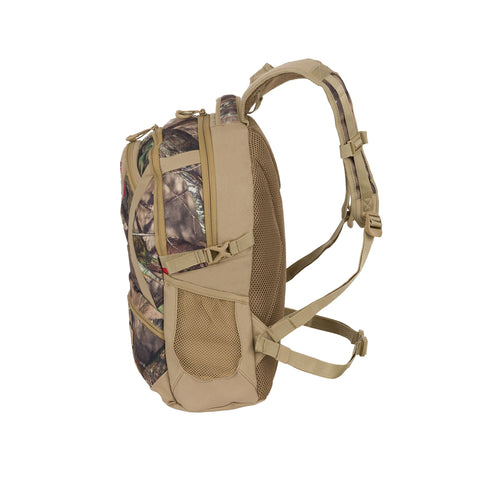 Treeline Backpack