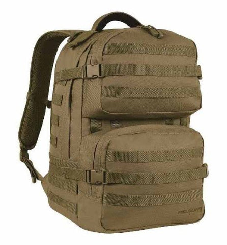 Tactical Omega Ops Day Pack