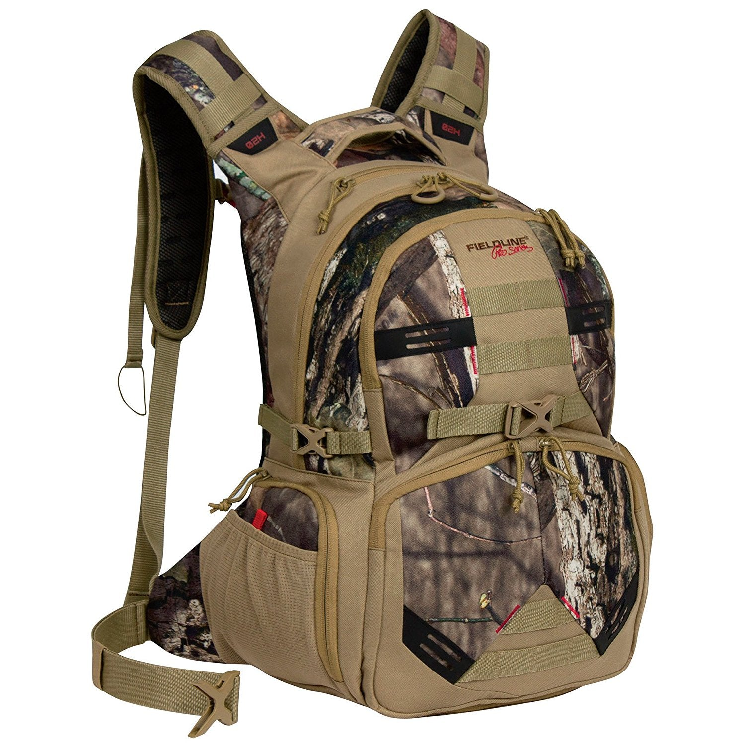 Best Hunting Backpack on sale -Mossy Oak Camo