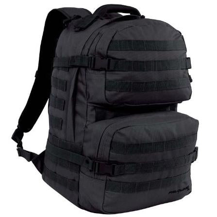 Fieldline Tactical Omega Ops Day Pack