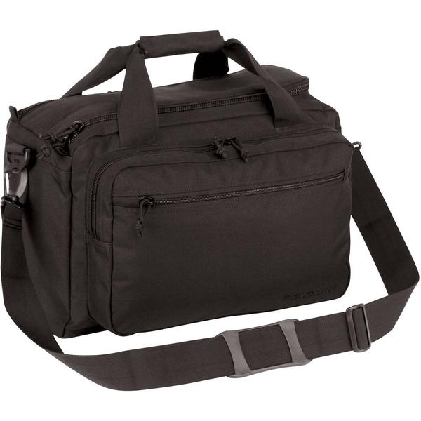 Fieldline Tactical Echo Range Bag