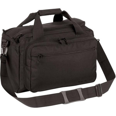Tactical Echo Range Bag