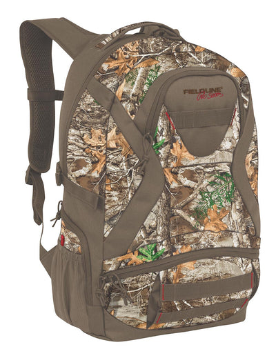 Fieldline Pro Series Eagle Backpack (Realtree All Purpose Extra)