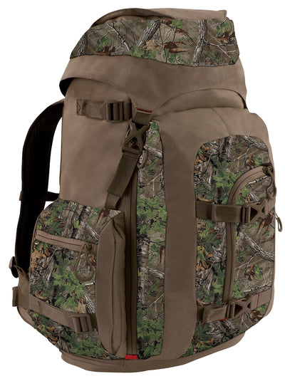 Glenwood Canyon Edge Frame Pack