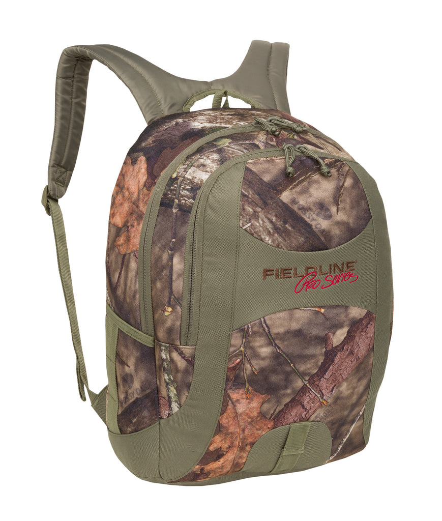 Fieldline Recurve Backpack