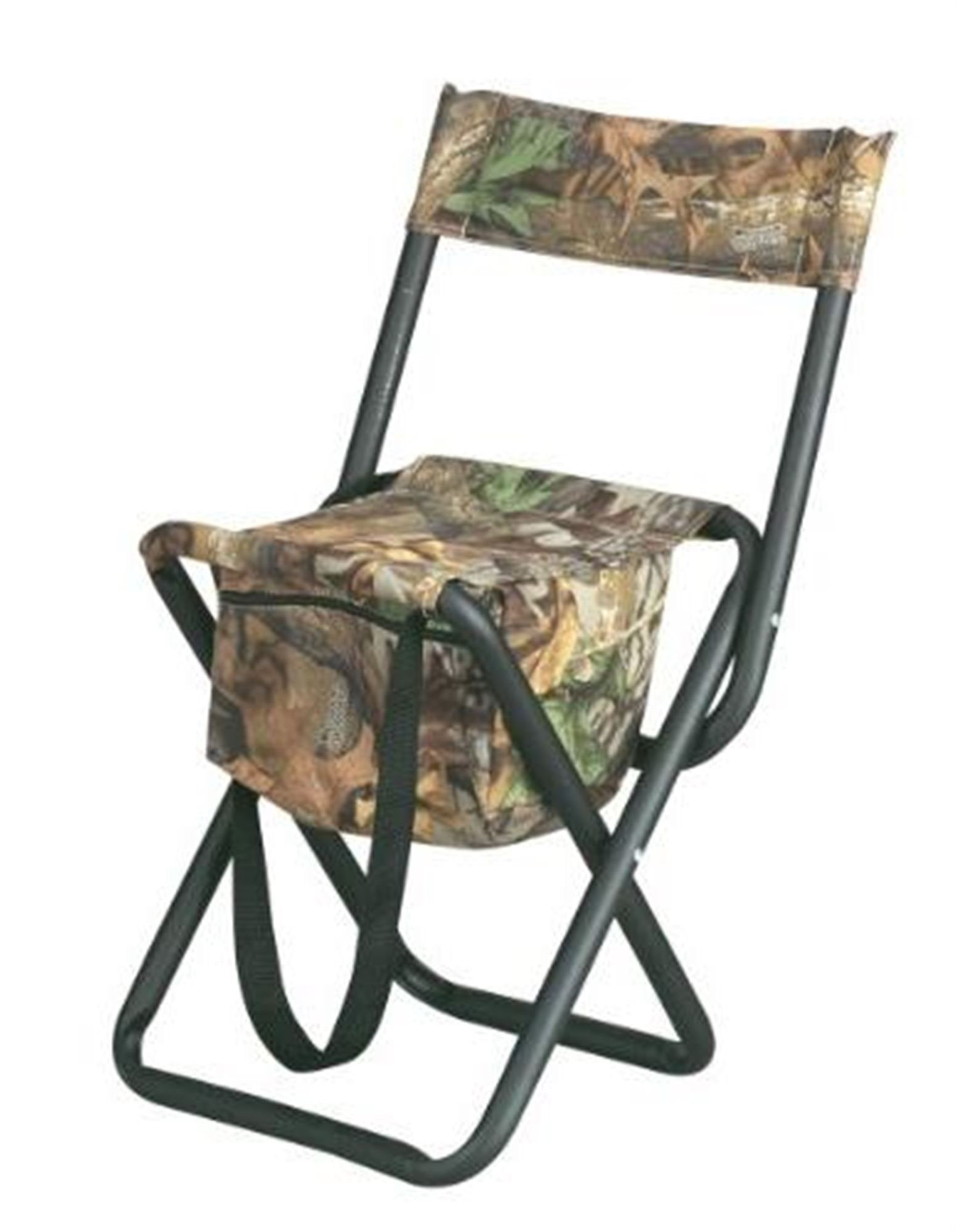 Fieldline Pro Series Dove Chair