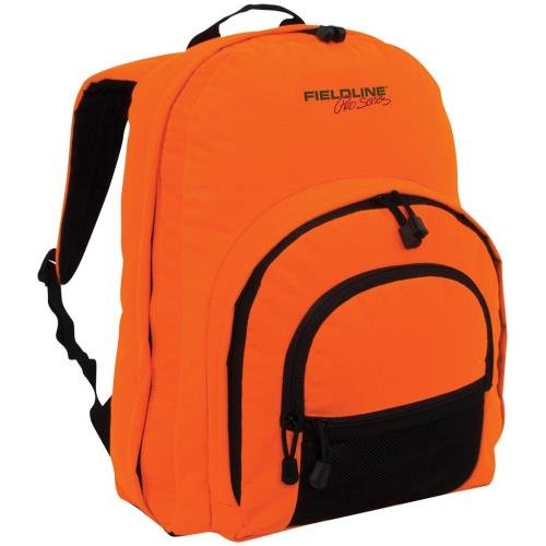 Fieldline Pro Series Explorer Blaze Pack