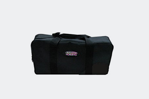 Recovery Gear Accessory Bag