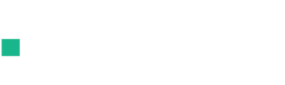 Home Healthcare Solutions Inc.