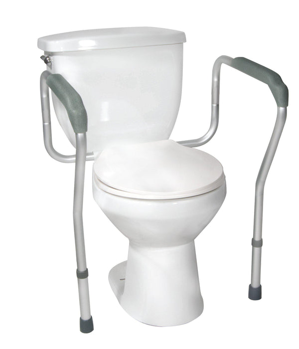 Toilet Safety Frame  12001kd-1