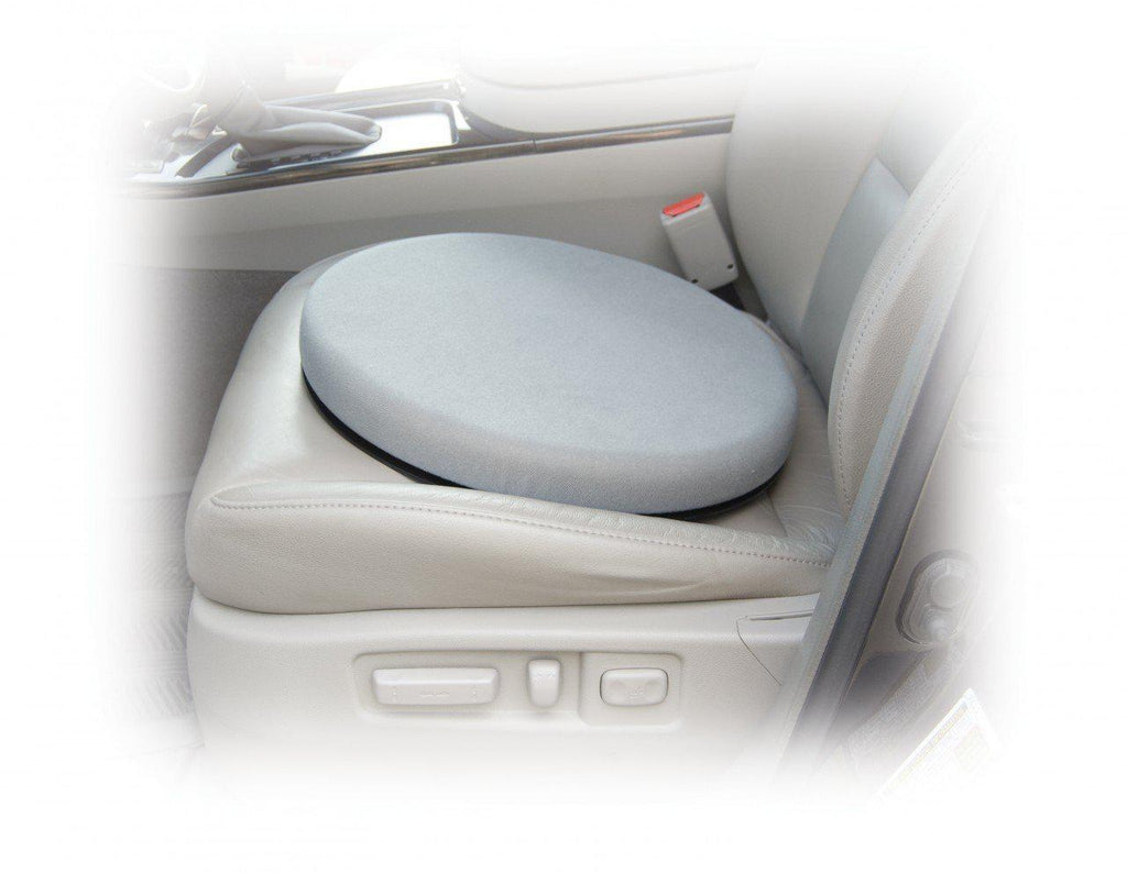 Swivel Seat Cushion  rtlagf-300