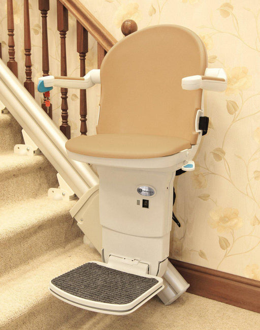 Handicare 1000XXL stair lift