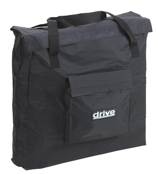 Carry Bag for Standard Style Transport Chairs  835n