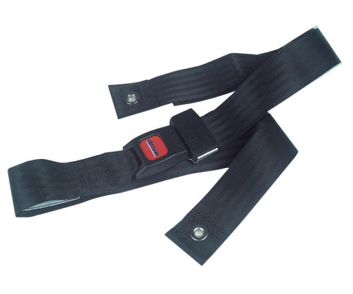 Auto Style Wheelchair Seat Belt  stds850