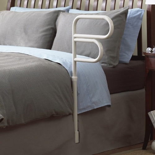 Arcorail Bedside Handrail