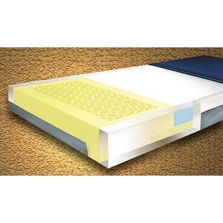 Mason Shear Care 1100 Mattress  JWW 110080