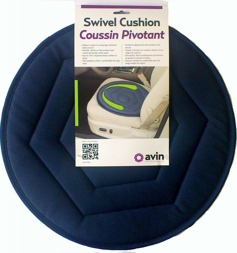 AVIN Swivel Cushion