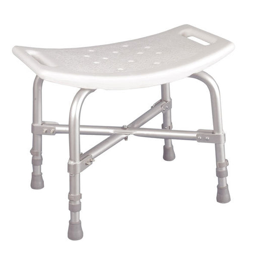 Bariatric Heavy Duty Bath Bench  12022