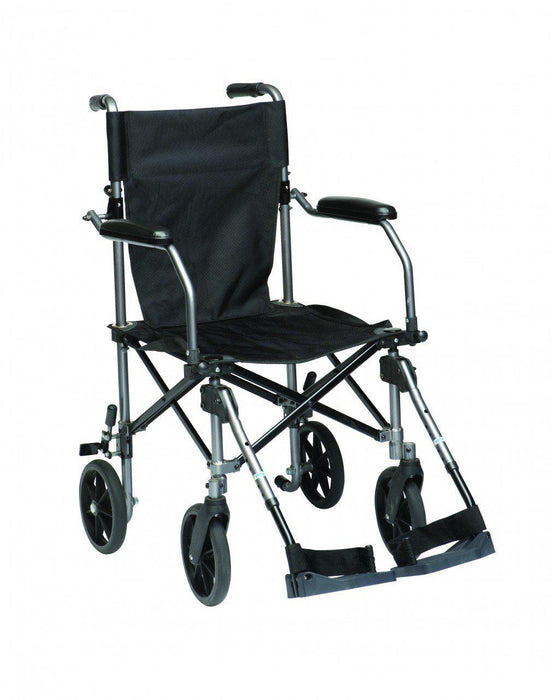 Travelite Transport Chair  tc005