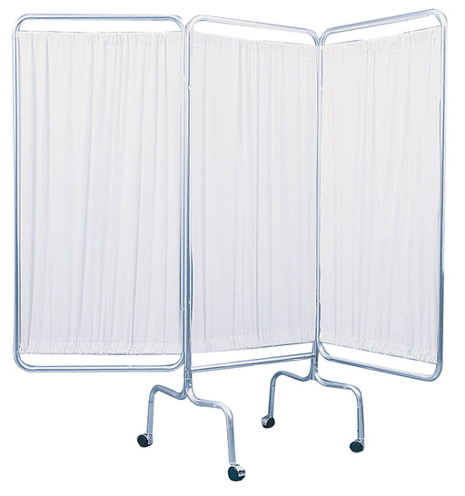 3 Panel Privacy Screen  13508