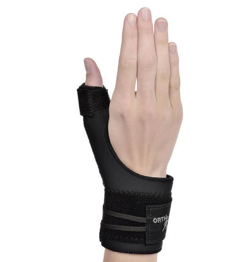 Ortho Active Extended Thumb Lacer